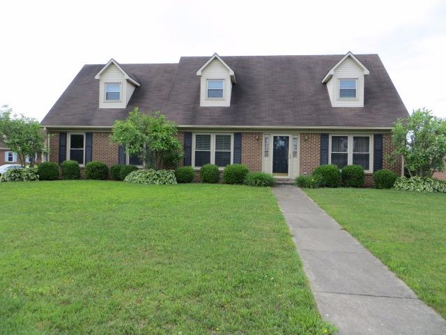 Governors%20Place KY Home For Sale