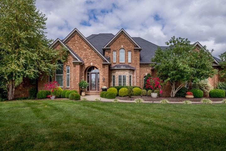207%20Stable%20Way%20Nicholasville,%20KY%2040356
