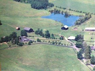 Prime%20acreage%20in%20Horse%20Country!%20Located%20amidst%20champion%20Thoroughbred%20farms.%20This%20rare%20listing%20includes%20a%201.5%20story%20brick%20main%20residence,%20tenant%20house,%20horse%20barn,2%20tobacco%20barns%20a%20long%20barn%20and%20running%20shed.%20The%20horse%20barn%20has%20stall%20and%20a%20small%20civered%20riding%20ring%20at%20one%20end.%20There%20is%20also%20electric%20and%20water.%20There%20is%20a%20pond%20near%20the%20front%20of%20the%20property%20(not%20seen%20from%20the%20road0%20and%20a%20spring%20in%20the%20rear.%20Property%20has%20a%20mature%20apple%20orchard.%20This%20property%20has%20been%20recently%20used%20for%20crops%20but%20would%20be%20perfect%20for%20horsed%20or%20cattle...or%20maybe%20a%20camel?%20Fields%20are%20fenced%20and%20are%20gently%20rolling.%20Some%20areas%20are%20wooded%20where%20you'll%20find%20wild%20turkey%20and%20herds%20of%20deer.