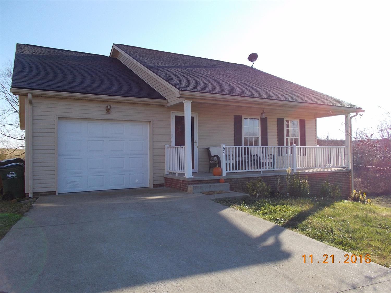 125 Oak View Drive, Mt Sterling, KY 40353