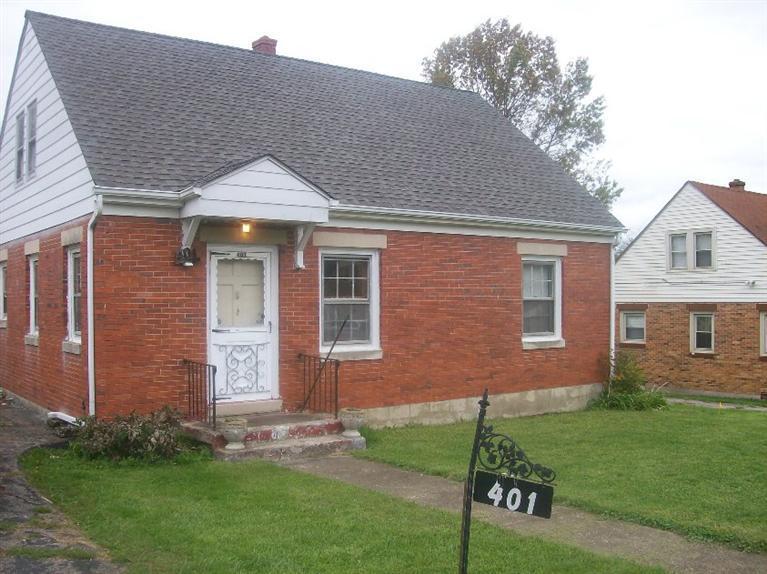401%20Carlisle%20Ave%20Lexington,%20KY%2040505 Home For Sale
