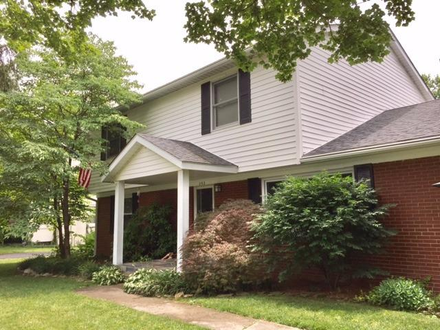 352 Albany Road, Lexington, KY 40503