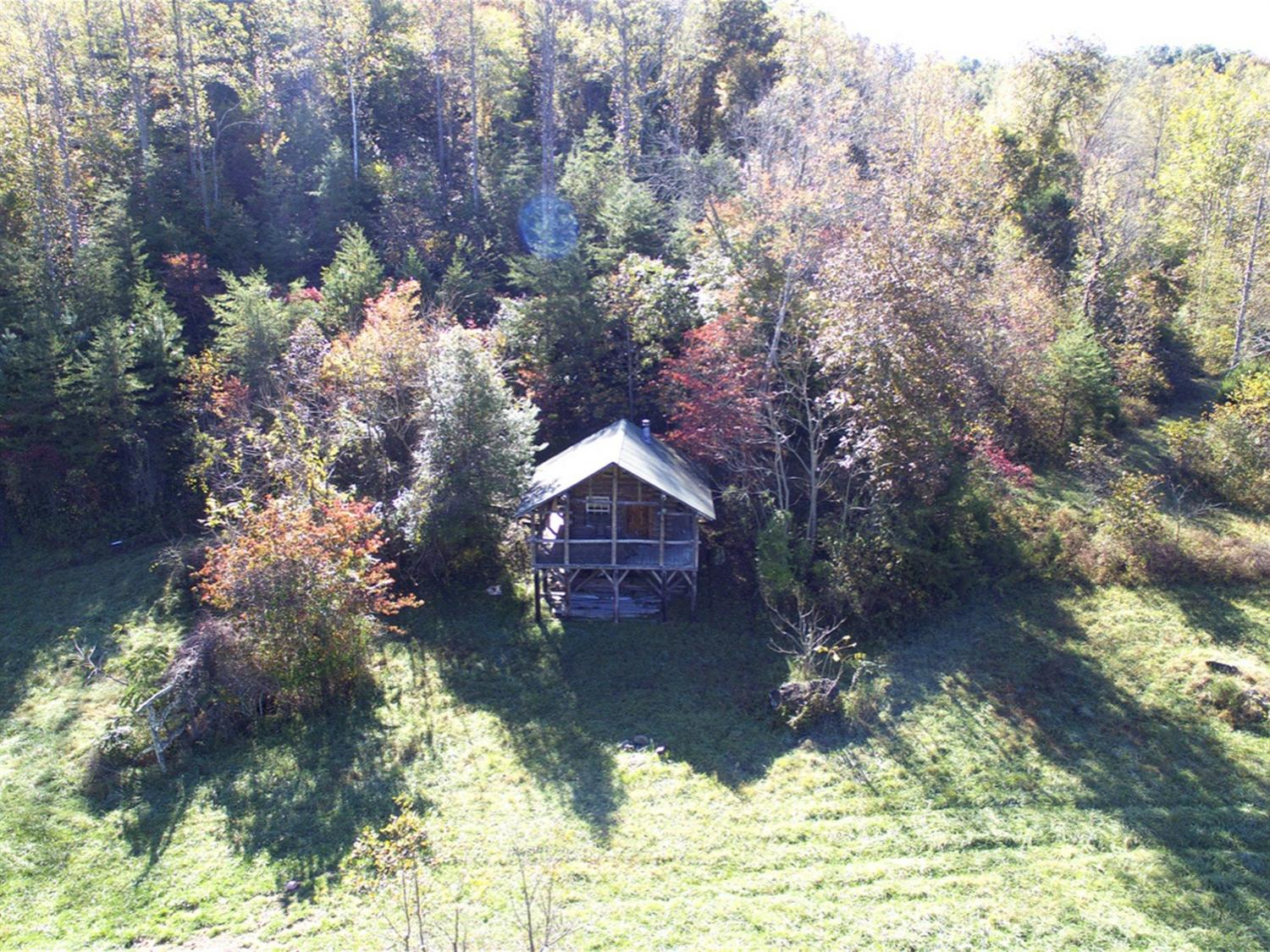 Property for sale at 11238%20Campton%20Rd,%20Stanton,%20KY%2040376