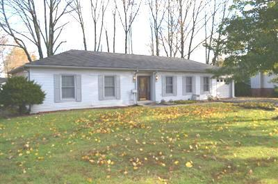235%20Meadowview%20Dr%20Frankfort,%20KY%2040601 Home For Sale