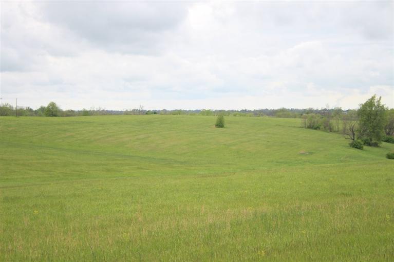Property for sale at 5021%20Jacks%20Creek%20Pike%20Lexington,%20KY%2040515