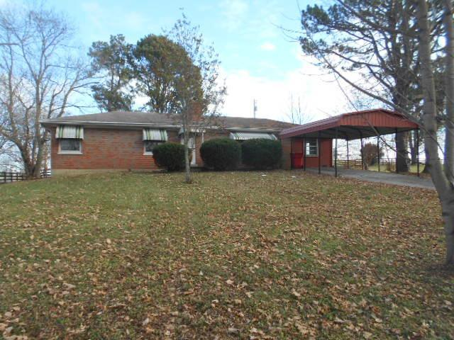2780%20Switzer%20Rd%20Frankfort,%20KY%2040601