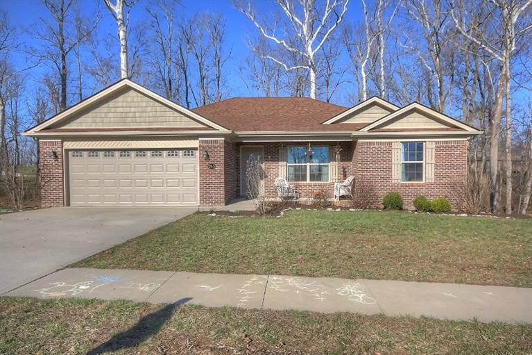 245%20Wilshire%20Way%20Richmond,%20KY%2040475 Home For Sale