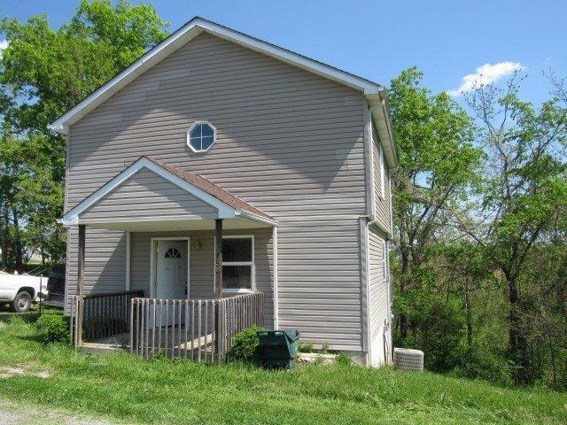 3138 Boyers Chapel Cynthiana, KY 41031