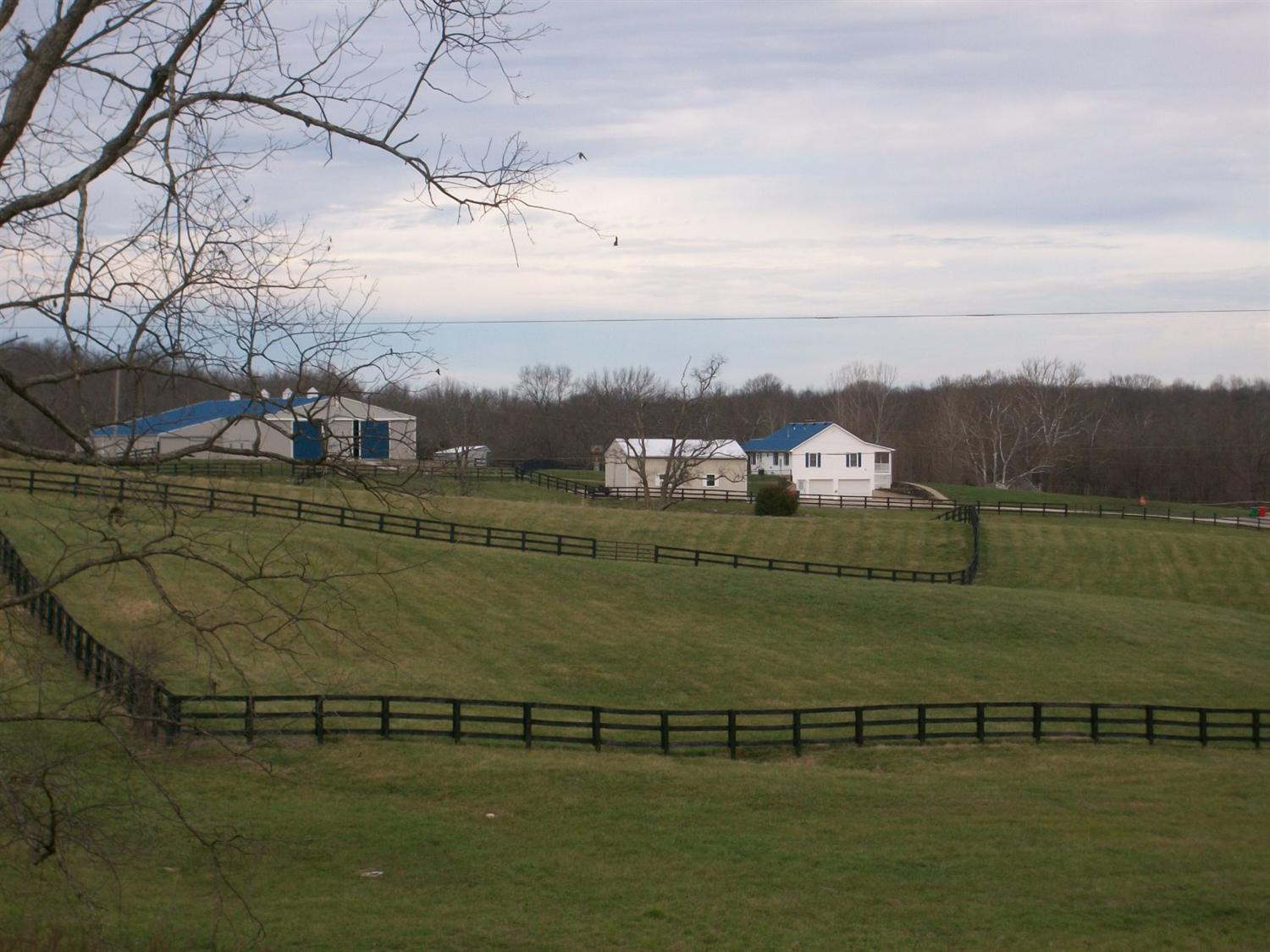 Property for sale at 205%20Salyers%20Ln,%20Frankfort,%20KY%2040076