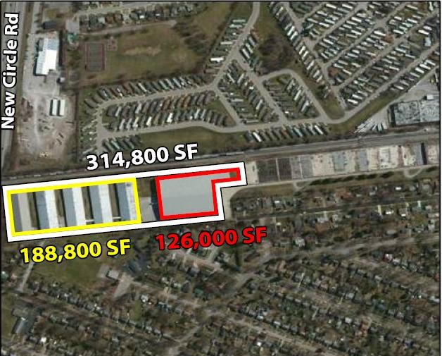 1303%20W.%20Main%20Street-314,800%20SF%20in%20six%20buildings%20on%2013.14%20total%20acres%20zoned%20I-1%20(Light%20Industrial),%20210,000%20SF%20of%20concrete%20paving,%2020-30%20foot%20wide%20driveway%20running%20along%20the%20west%20side%20of%20the%20property%20line,%20two%20truck%20turn%20around%20areas,%20rail%20spur%20along%20east%20property%20line.%20%20Primary%20Industrial/Distribution/Warehouse%20Facility-126,000%20total%20SF,%20steel%20construction%20with%20metal%20wall%20panel%20and%20metal%20roof,%206%20concrete%20floors,%20two%20(20'%20x%2018'%20)%20grade%20level%20doors,%2012%20(9'%20x%2010'%20)dock%20high%20doors%20with%20levelers,%2027'-38'%20clear%20height,%2030'%20x%2075'%20column%20spacing,%20single%20phase%20400%20amp%20electric,%20metal%20halide%20lighting,%20104%20(18%20x%2010)%20insulated%20skylights,%20fully%20insulated,%202%20heated%20sprinkler%20risers,%20dry%20sprinkler%20system,%20built%20in%202000.%20%20%205%20Secondary%20Warehouses-188,800%20total%20SF,%20wood%20framed%20on%20concrete%20slabs,%2012'-20'%20clear%20height,%2018'%20x%2016'%20column%20spacing,%20one%20outside%20truck%20dock%20(12'%20x%2012')%20at%20each%20building,%203%20rail%20doors%20abut%20the%20rail%20spur,%20built%20in%201963.%20%20Can%20be%20purchased%20with%201301%20W%20Main%20for%20$6,505,000.