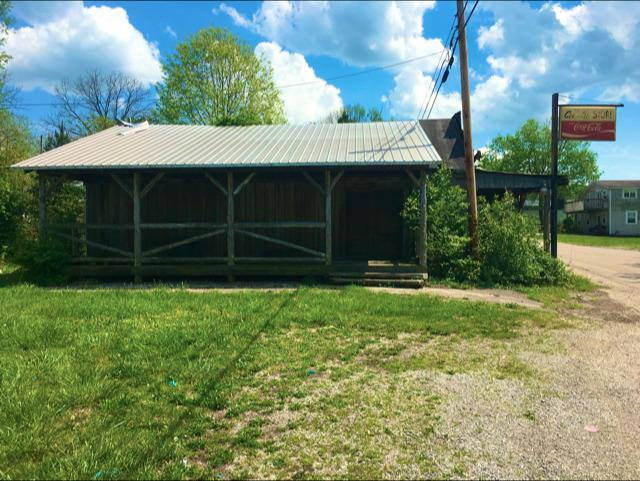 8616 Tates Creek Road, Lexington, KY 40515