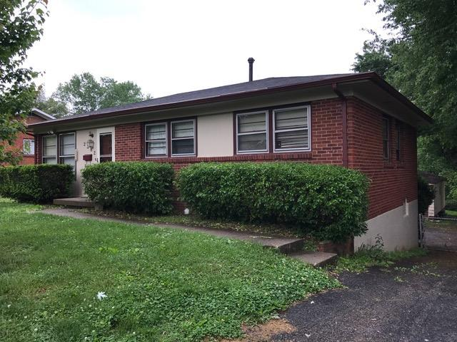 2382 Allen Drive, Lexington, KY 40505
