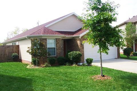 112 Bottletop Ct Georgetown, KY 40324