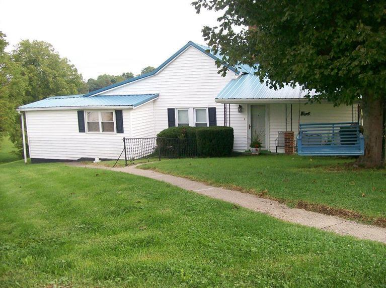 6068%20Maysville%20Rd%20Mt%20Sterling,%20KY%2040353