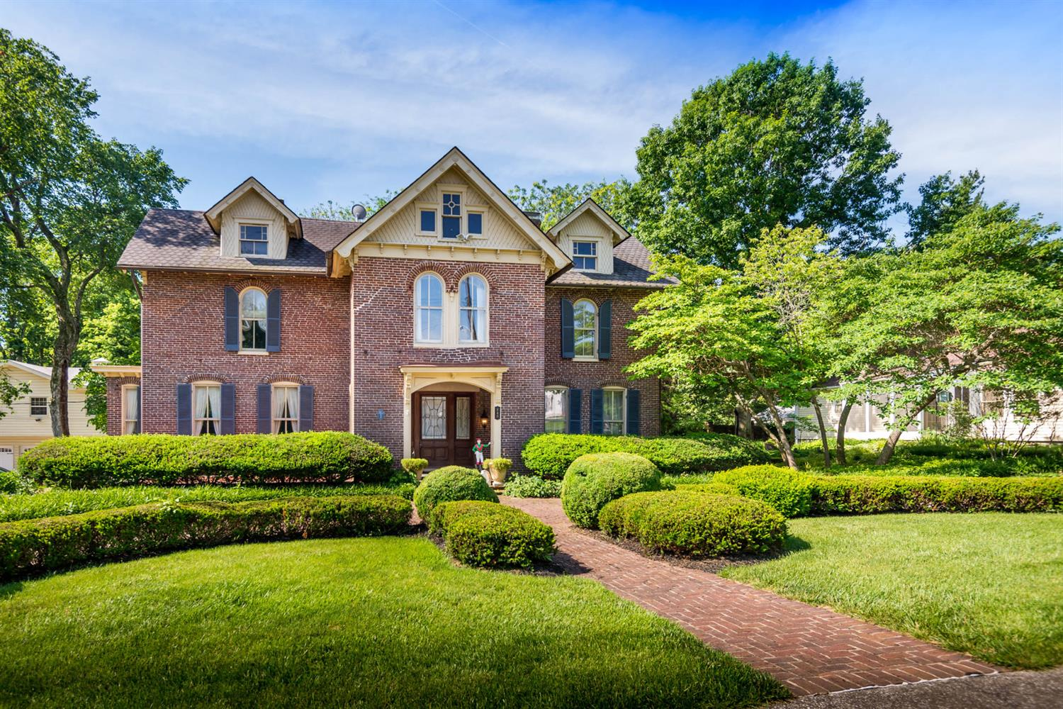 Downtown  Subdivision Homes For Sale