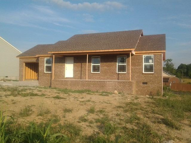 6013%20Jeffery%20Ct%20Lawrenceburg,%20KY%2040342