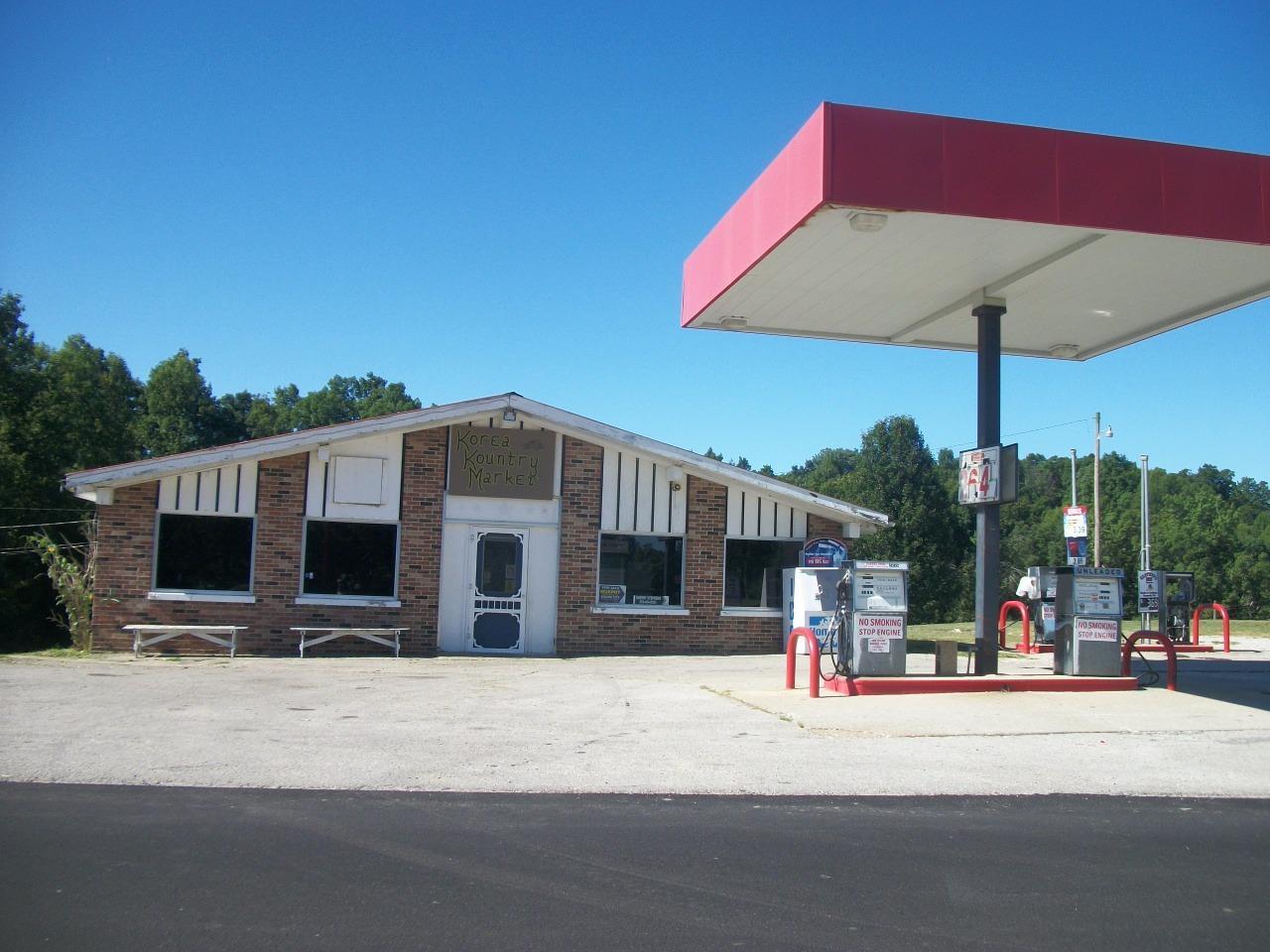 2733 Highway 1693, Wellington, KY 40387