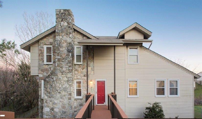 180 Saratoga Cir, Richmond, KY 40475