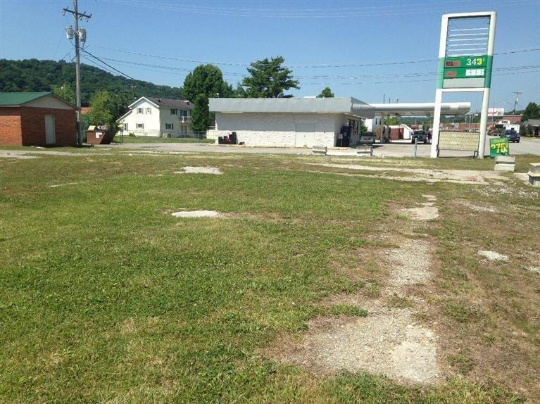 1 Cumberland Falls Highway, Corbin, KY 40701