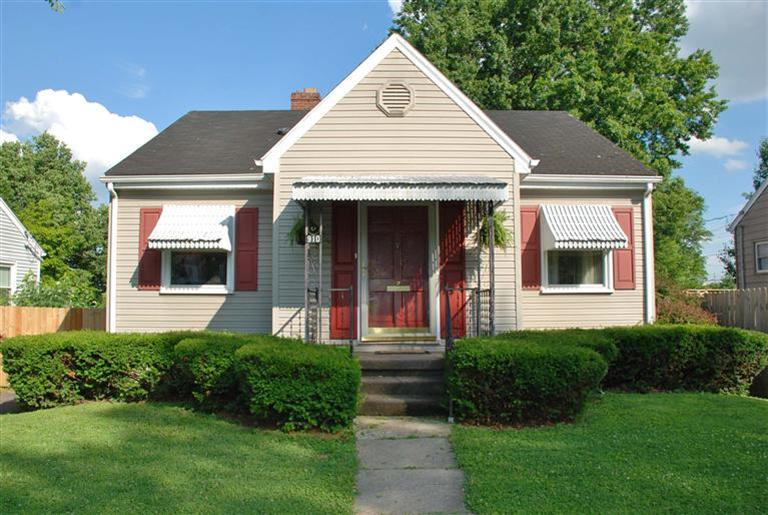 910%20Darley%20Dr%20Lexington,%20KY%2040505 Home For Sale
