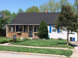 503%20Park%20View%20Ave%20Lexington,%20KY%2040505 Home For Sale