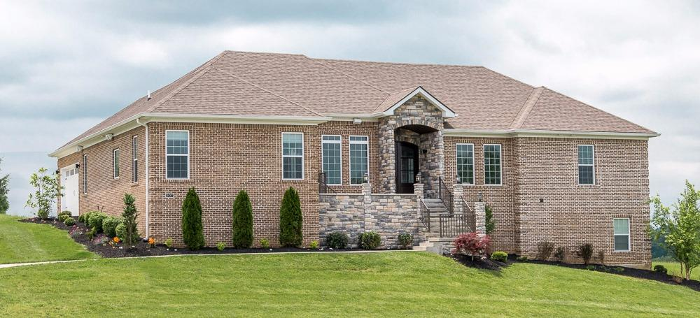Boones Trace  Subdivision Homes For Sale