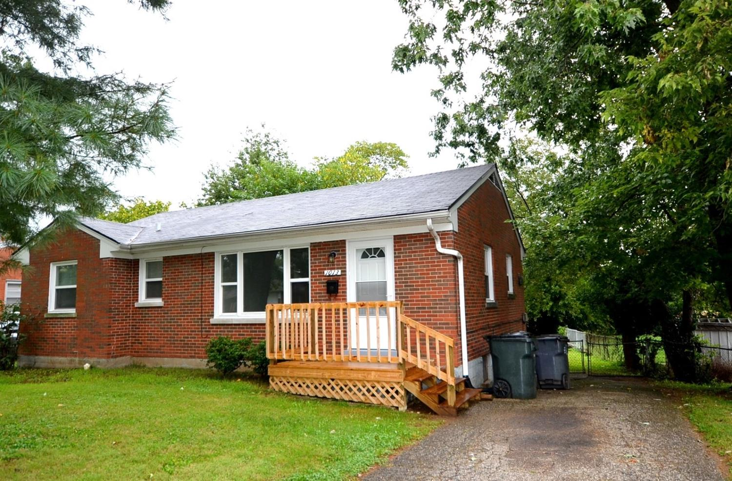 Completely%20remodeled,%20replacement%20windows,%20replaced%20roof,%20fenced%20yard,%20living/dining%20combination,%20new%20kitchen%20cabinets%20&%20flooring,%20full%20basement%20with%20concrete%20floor%20plus%202%20extra%20rooms%20with%20paneling.%20%20All%20appliances%20included%20but%20not%20warranted.