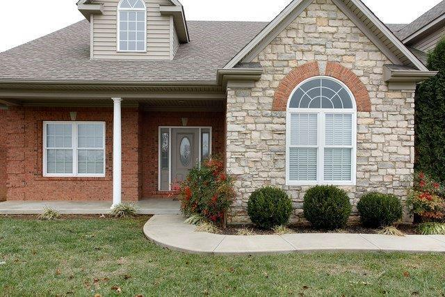 151 Bedford Way Cynthiana, KY 41031