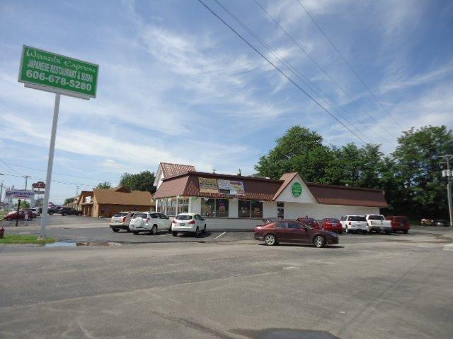 799 S Highway 27, Somerset, KY 42501