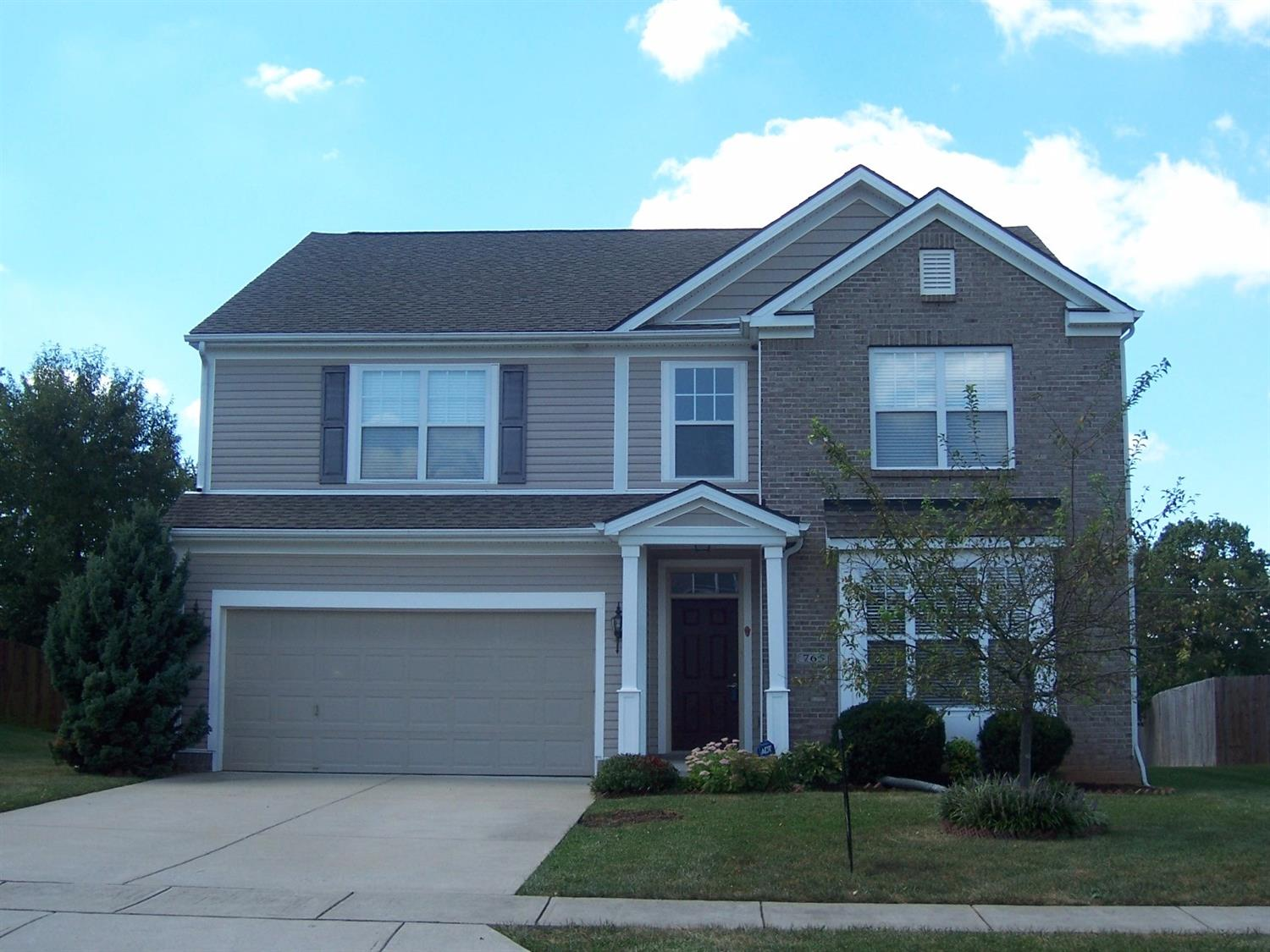 The%20Reserve%20at%20Newtown%20Springs Subdivision Lexington KY