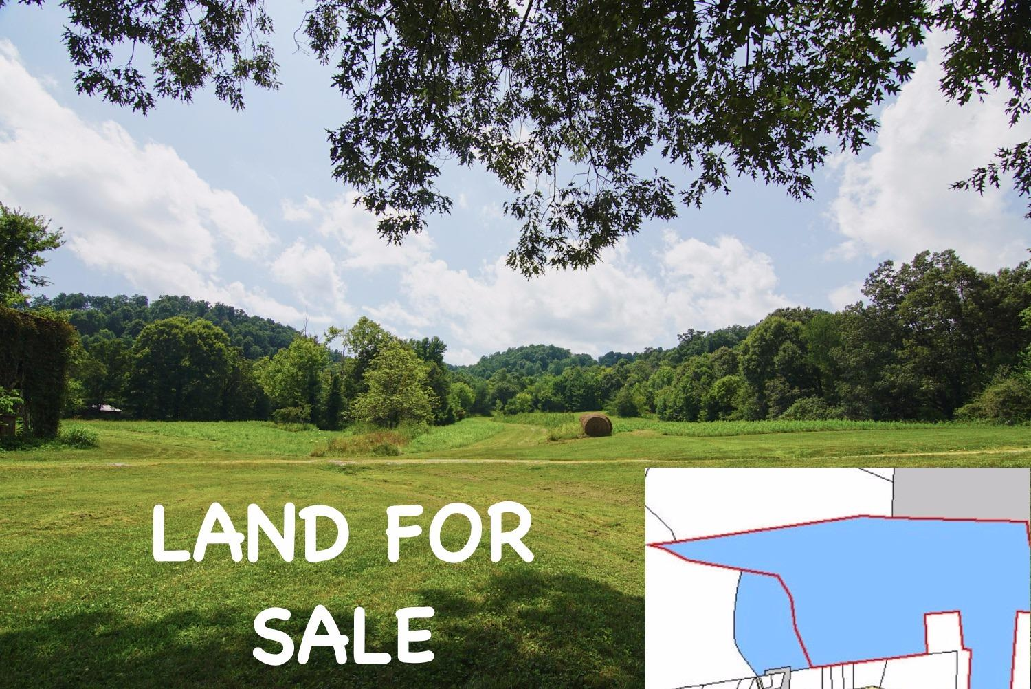 Great%20opportunity%20to%20own%20a%20large%20tract%20of%20land%20in%20Boyle%20county%20only%205%20to%2010%20minutes%20from%20Danville.%20129%20acres%20mostly%20wooded%20with%20several%20acres%20of%20cleared%20fields.%20There%20is%20a%20large%20pond%20and%20two%20rental%20mobile%20homes%20which%20are%20very%20neat%20and%20currently%20rented%20for%20a%20nice%20income.%20There%20are%20several%20ridges%20with%20great%20views%20of%20the%20surrounding%20countryside.%20A%20block%20structure%20on%20a%20high%20ridge%20could%20be%20repaired%20and%20finished,%20electricity%20is%20at%20the%20structure.%20%20Fantastic%20area%20for%20hunting.%20Great%20place%20to%20build%20or%20develop.%20Call%20for%20more%20details%20and%20outline%20of%20the%20property.