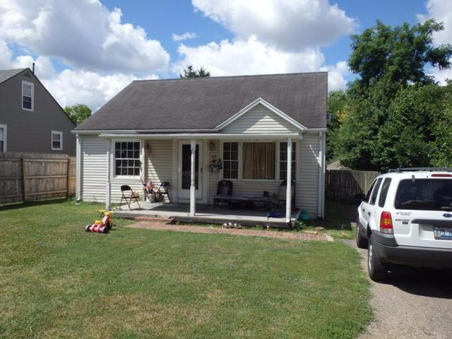 418%20Emerson%20Dr%20Lexington,%20KY%2040505 Home For Sale