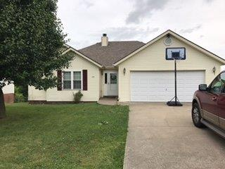 3%20BR%202%20bath%20in%20nice%20well%20established%20neighborhood%20of%20Deer%20Run.%20Setting%20on%20a%20double%20lot%20with%20fenced%20in%20back%20yard.%20Outside%20storage%20building.%20Spacious%20open%20kitchen%20and%20living%20area.%20Updated%20kitchen%20and%20master%20bath.%20Rock%20faced%20wood%20burning%20fireplace%20with%20marble%20hearth.%20Enjoy%20beautiful%20sunsets%20on%20back%20deck%20with%20a%20step%20down%20deck%20leading%20to%20a%2024ft.%20above%20ground%20pool.%20KU%20Electric.%20Close%20to%20all%20city%20conveniences%20and%20schools.