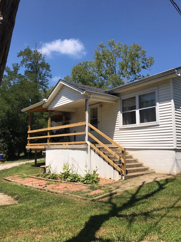3654 New Lair Rd, Cynthiana, KY 41031