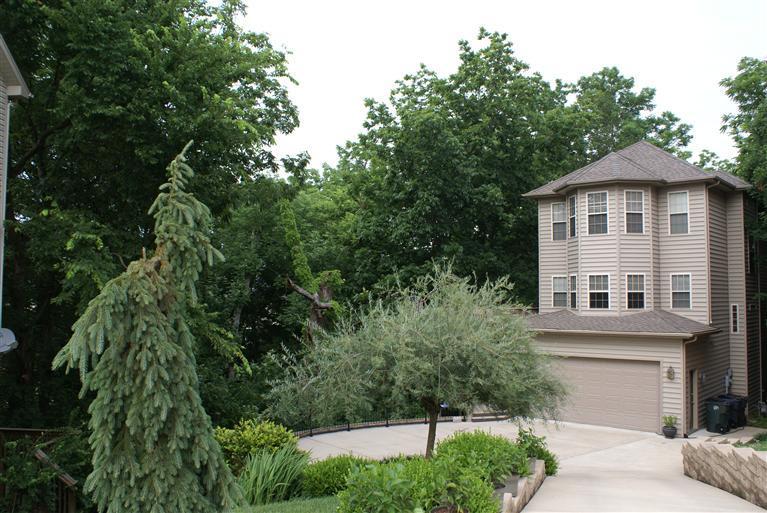 4448 River Ridge Road, Lexington, KY 40515