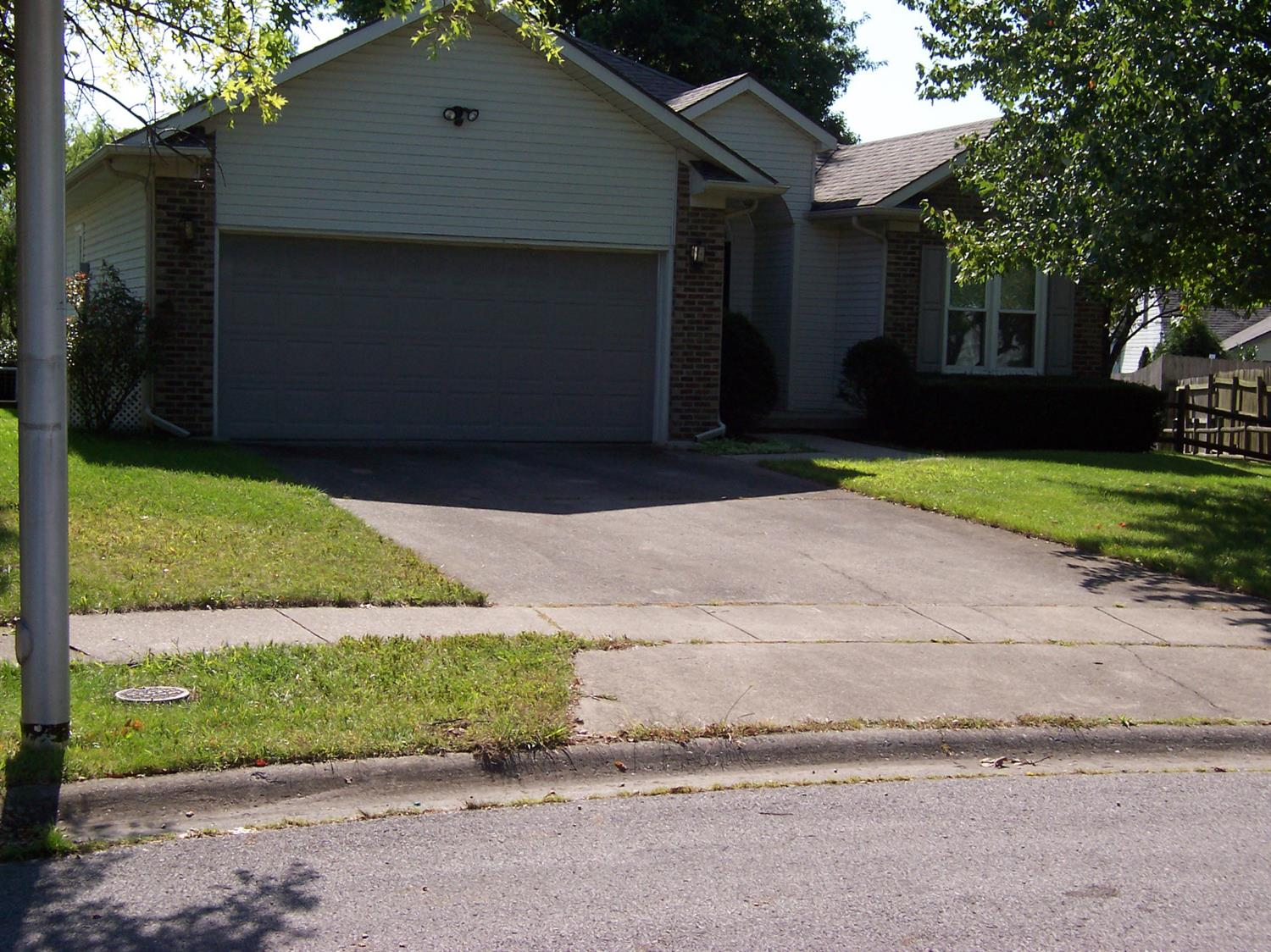 North%20Point Subdivision Lexington KY