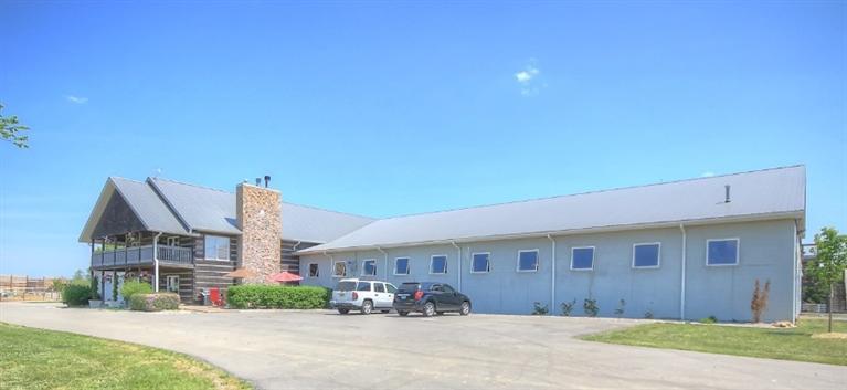 2305 Harrodsburg Road, Lawrenceburg, KY 40342