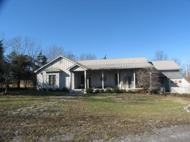 Herrington Lake 563%20Hughley%20Ln%20Harrodsburg,%20KY%2040330