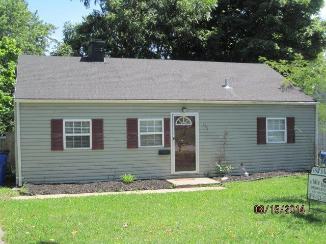 635%20Emerson%20Dr%20Lexington,%20KY%2040505 Home For Sale