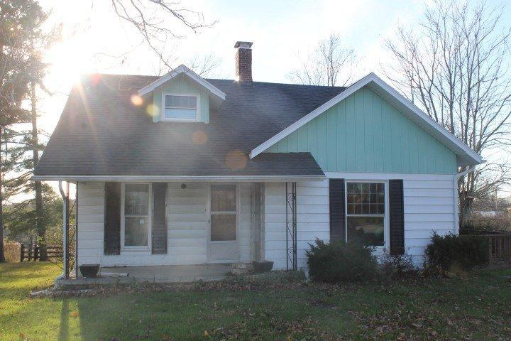 2814 E Kentucky Highway 1284 Cynthiana, KY 41031