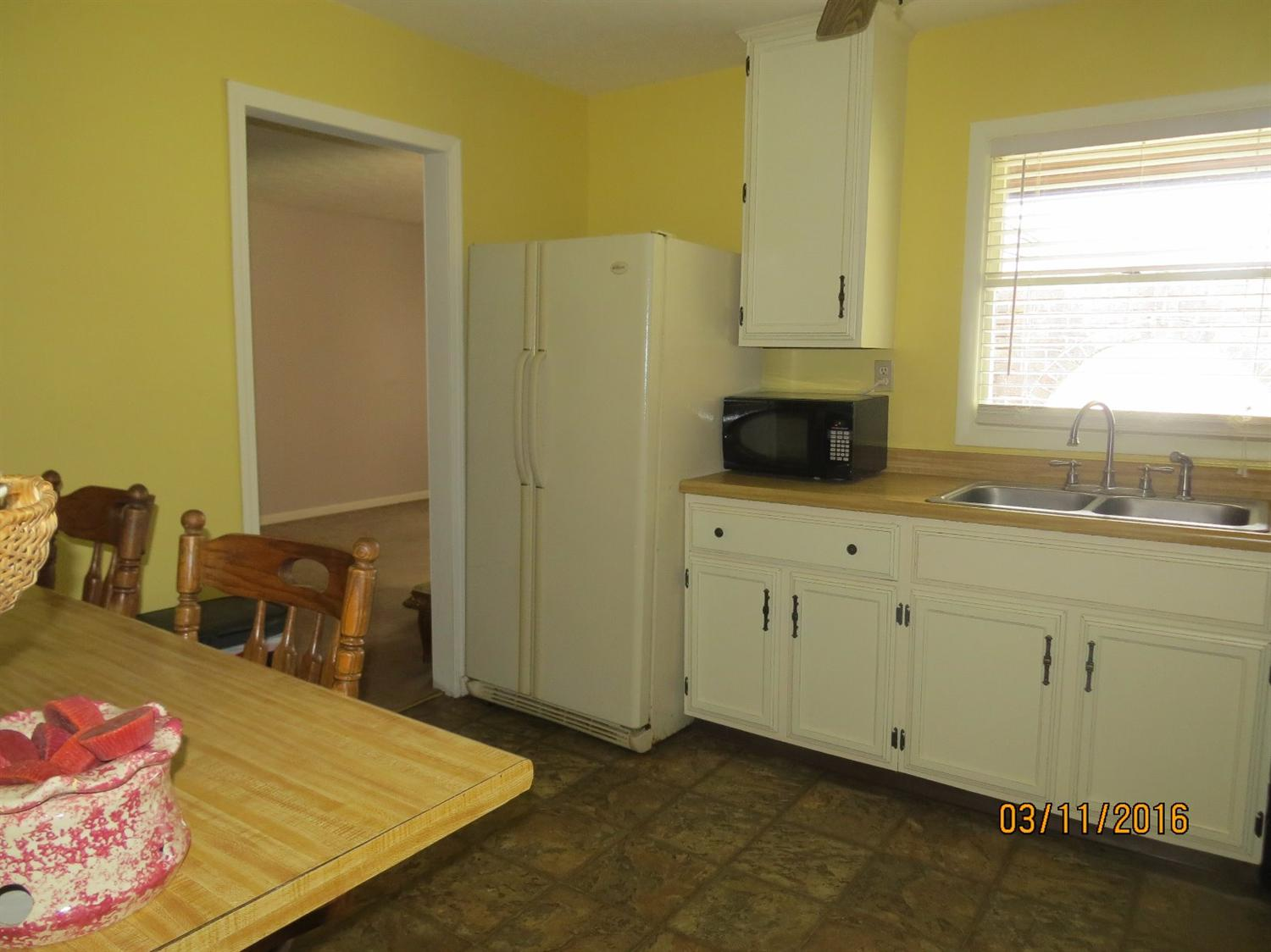4518 SOUTH US HIGHWAY 119, WALLINS, KY 40873  Photo 8