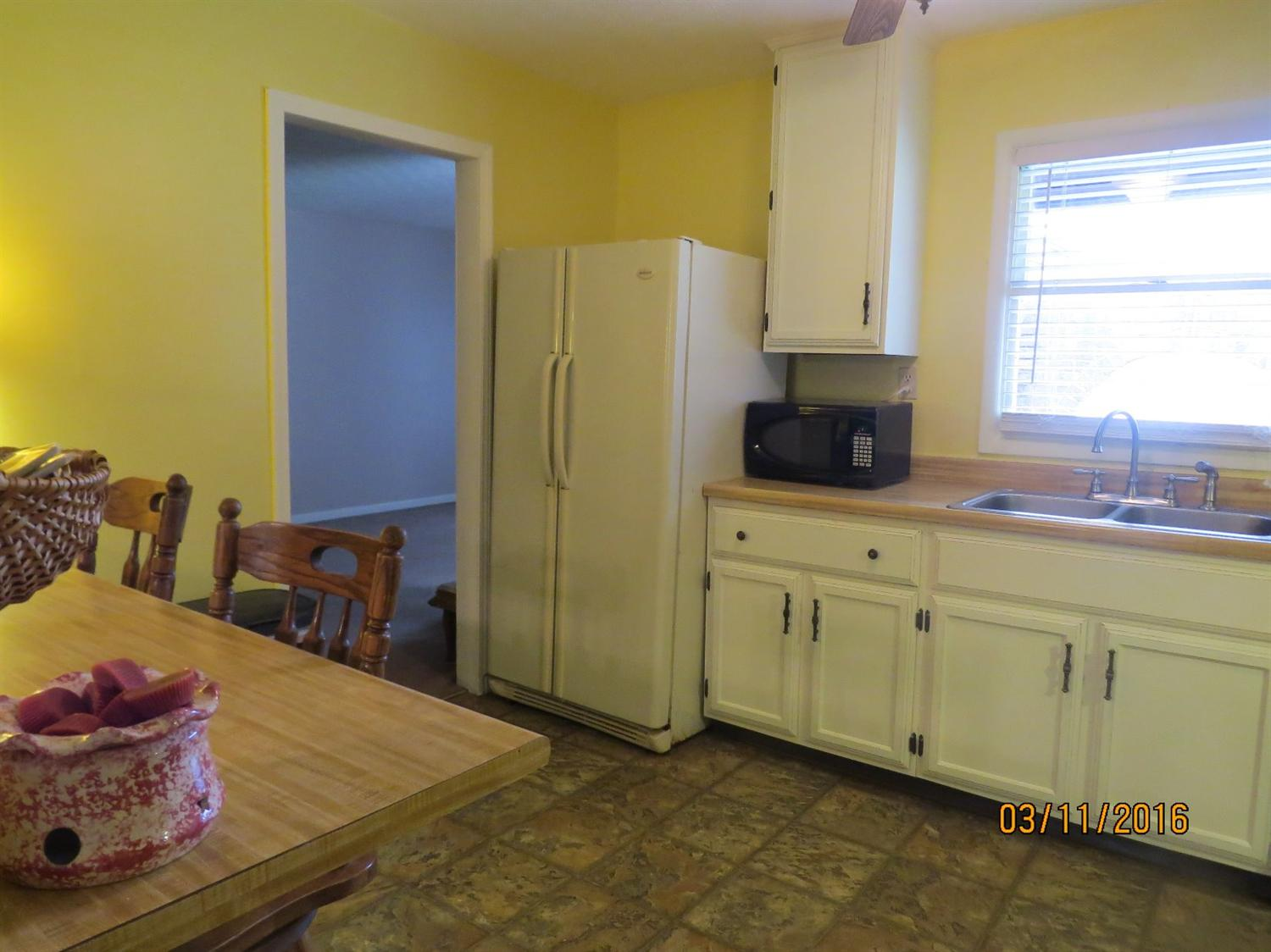 4518 SOUTH US HIGHWAY 119, WALLINS, KY 40873  Photo 9