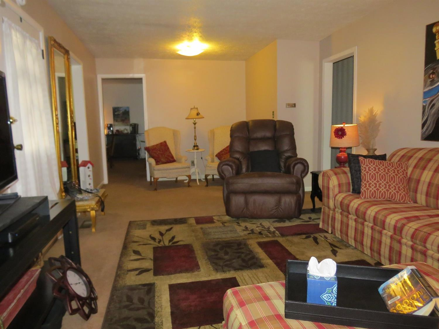 4518 SOUTH US HIGHWAY 119, WALLINS, KY 40873  Photo 11