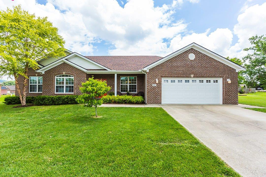 Homestead%20Estates Subdivision Berea KY