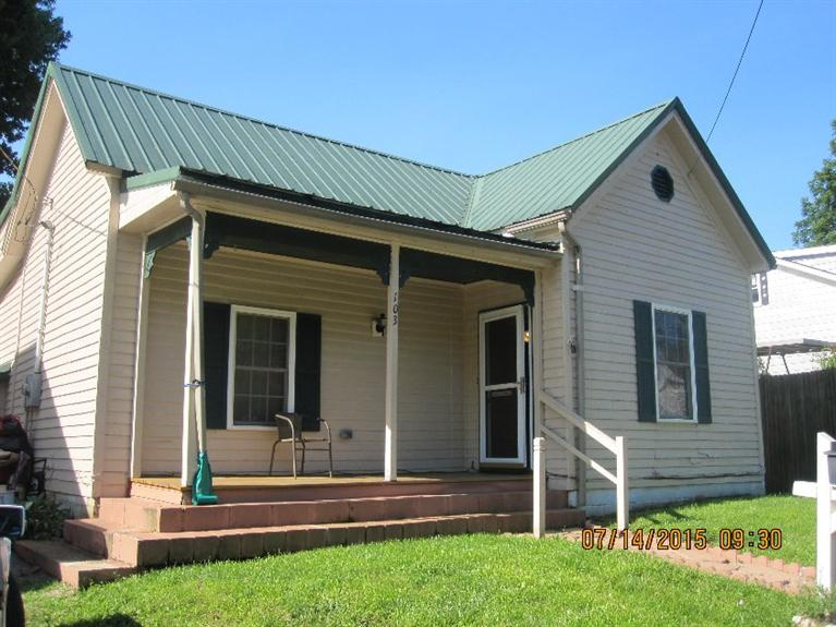 103 Smith St Cynthiana, KY 41031
