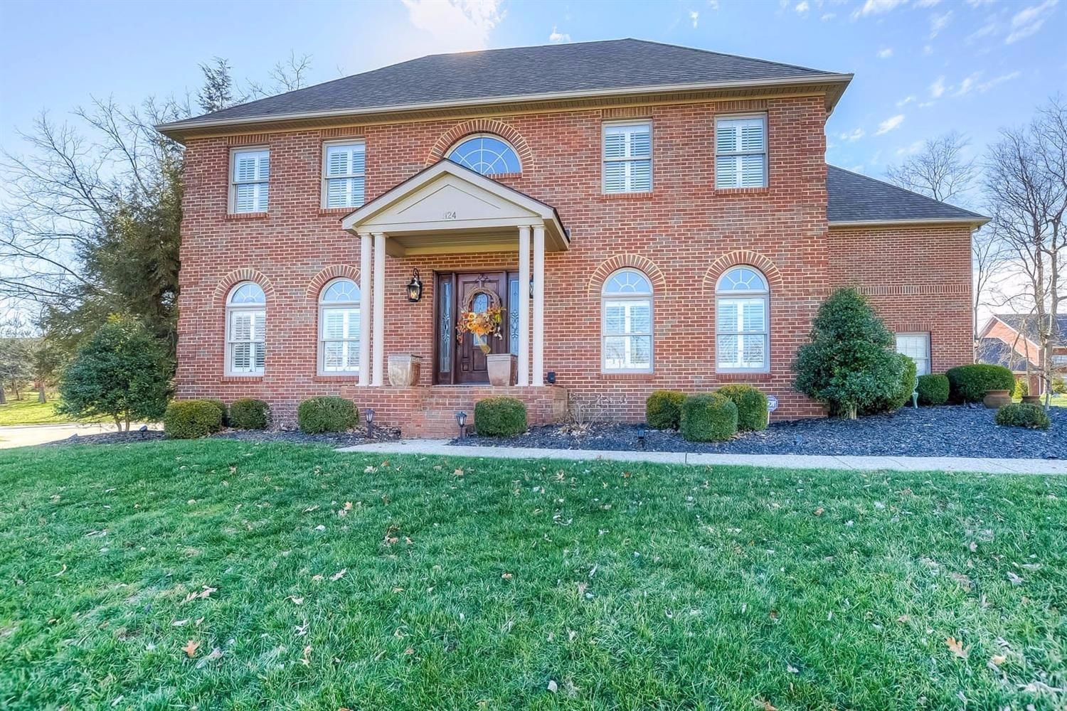 Now%20priced%20below%20recent%20appraisal!%20Stunning%20one-owner%20home%20in%20the%20desirable%20Discher%20Estates.%20%20When%20you%20walk%20in%20this%20custom%20built%20home%20you%20%20%20are%20immediately%20drawn%20to%20the%20beauty%20&%20details%20in%20each%20room.%20Solid%20hardwood%20floors,%20custom%20crown%20moldings%20&%20trim%20work,%20vaulted%20ceilings,%20natural%20light%20that%20floods%20every%20room,%20quartz%20counter%20tops%20in%20the%20kitchen,%20floor%20to%20ceiling%20brick%20fireplace,%20custom-fitted%20plantation%20wood%20blinds,%20huge%20master%20bathroom%20that%20has%20been%20elegantly%20remodeled,%20walk%20in%20his/hers%20closets,%20a%20bonus%20room%20off%20the%20master%20bedroom%20that%20could%20be%20a%20home%20office,%20nursery,%20or%20craft%20room.%20New%20Hybrid%20Bryant%20HVAC%20units%20to%20last%20for%20years%20to%20come.%20%20Outside%20is%20professionally%20landscaped%20with%20trees,%20bushes,%20&%20flowers%20that%20are%20bursting%20with%20color%20all%20spring%20and%20summer.%20%20Peonies,%20dogwoods,%20golden%20maples,%20magnolias,%20&%20much%20more.%20%20The%20massive%20stamped%20concrete%20patio%20is%20large%20enough%20for%20any%20party%20with%20friends%20&%20family.%20%20I%20could%20go%20on%20and%20on...%20%20Don't%20miss%20this%20one!%20%20It%20is%20a%20perfect%20place%20to%20call%20home