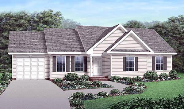 Whether%20your%20starting%20%20out%20or%20downsizing,%20you%20will%20love%20this%20great%20ranch%20style%20home.%20Ceiling%20fans,%20trey%20ceiling%20in%20master,%20upgraded%20cabinets%20and%20light%20fixtures.%20You%20can%20still%20pick%20your%20finishes!%20Listing%20agent%20has%20financial%20interest%20in%20property.