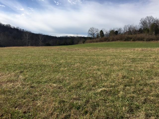 Property for sale at 2333%20Devils%20Hollow%20Rd,%20Frankfort,%20KY%2040601