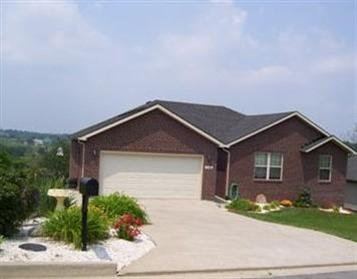 112%20North%20Ridge%20Ct%20Frankfort,%20KY%2040601