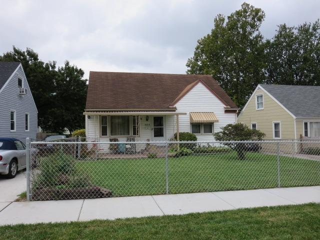 464%20Locust%20Ave%20Lexington,%20KY%2040505 Home For Sale